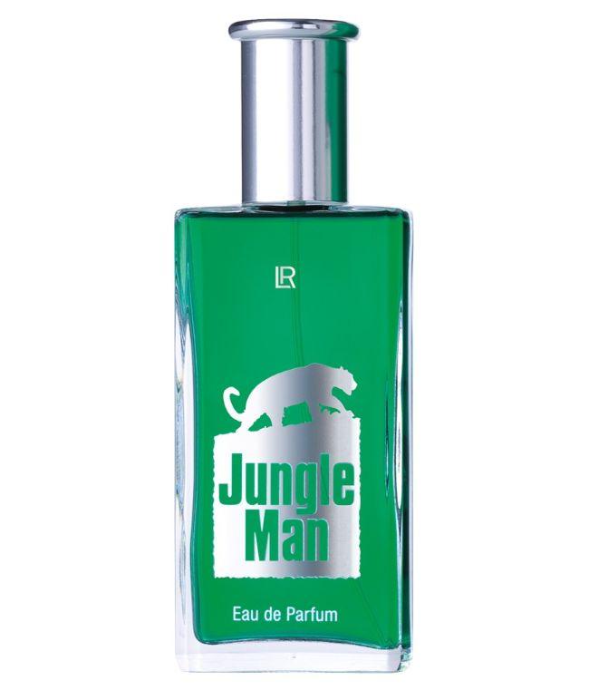 duft jungle man